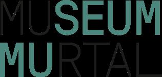 Museum Murtal