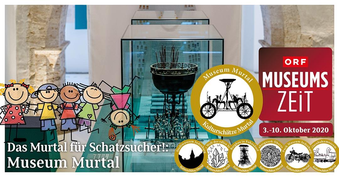 https://museum-murtal.at/wp-content/uploads/2019/01/VonBis_02-2020.pdf